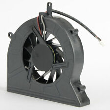 1PCS CPU Cooling Fan Fit For Toshiba Satellite M800 U400 L300 Series Laptop sp