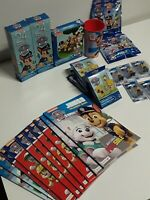 Chase Paw Patrol Lot All Brand New Free Shipping