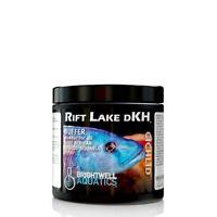 RIFT LAKE dKH BUFFER - Brightwell Aquatics 250 GM  ( 8.8 OZ ) FREE SHIPPING
