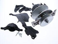 OEM Transmission Driver Kit RS800 GT79452-A Craftsman 589668301 587086703