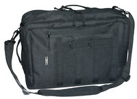 Flugzeug Reisetasche Travel Wizard Tasche Rucksack Handgepäck Schultertasche