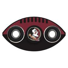 Florida State Seminoles Two-Way Fidget Spinner  NCAA FREE SHIPPING