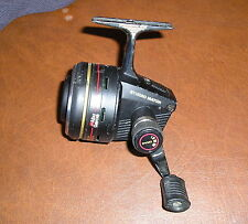 Abu Garcia Spin Casting/Closed-Face Vintage Fishing Reels