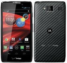 Motorola Droid RAZR MAXX XT926 HD 32GB Black (Verizon) Smartphone