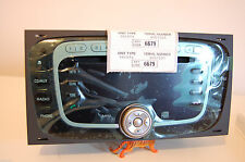 Sony Car Stereos & Head Units with RDS for Ford