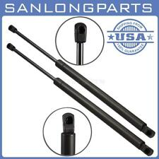 1Pair Rear Liftgate Lift Supports Shocks Struts For Ford Edge 2007-2014