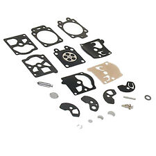 Carburetor Kit for Craftsman 2.0 WA19A WT3 WT20 WT309 Walbro Carb