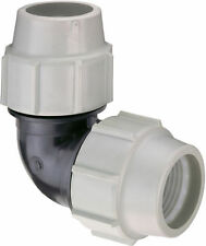 Compression Not applicable 90 ° Elbow Plumbing Pipe Fittings