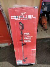 Milwaukee 2725-21HD M18 Fuel String Trimmer
