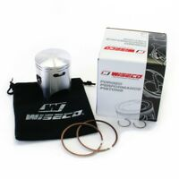 Wiseco 644M04800 Piston Kit for 1988-00 Kawasaki KX80-48.00mm