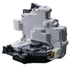 8j1837015a servomotor cerradura de delantero izquierdo para audi a4 8k b8 Avant