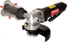 KS Tools druckluft-winkelschleifer, 600 Watt, 10.000 et /min découpeuse auto