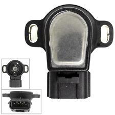 Throttle Position Sensor 89452-22090 For 1991-1992 1995-1997 Toyota Tercel 1.5L