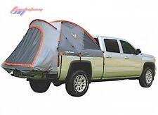 "Rightline Gear 5'5"" Full Size Short Bed Truck Tent - 110750"