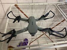 EACHINE E520S Pro GPS Drohne mit 4k HD Kamera 5G WiFi