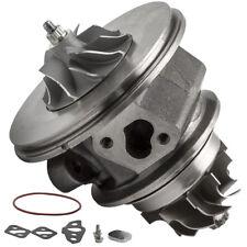 Pour Toyota Hiace Hilux Landcruiser 2.4 TD 90hp 17201-54060 Cartouche Turbo Chra