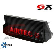 Airtec Ford Focus Mk3 ST 250 Facelift Stage 2 RS Scoop Intercooler Upgrade Kit