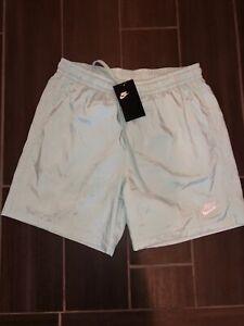 Men's Nike Shorts- size S- MSRP $45