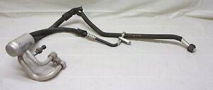 97-99 BUICK PARK AVENUE 3.8 3800 V6 AC MANIFOLD HOSE ASSEMBLY 4811581