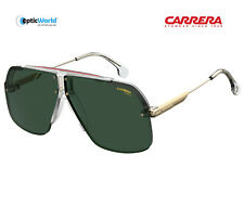 CARRERA 1031/S Designer Sunglasses with Case (All Colours)