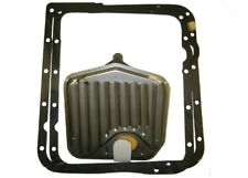 Auto Trans Filter Kit  ACDelco Professional  8657926