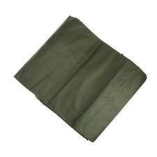 Outdoor oxford tissu camping abri tente bâche auvent uv housse 450x440cm