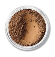 BareMinerals 0.28 oz Original Powder Foundation 24 Neutral Dark SPF 15 NEW