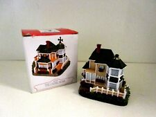 """1999 Liberty Falls Collection """"The Gadiel Home"""" Ah700"""