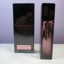 Narciso Rodriguez Musc Collection 1.0 oz Edp Intense Spray for Women SEALED