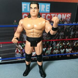 ECW Wrestling OSFTM Toy Makers Series 5 Bash of the Brawlers Mike Awesome Figure