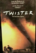Twister (VHS, 1996)