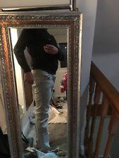Men's Dior Homme Mij Jeans