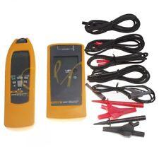 New Fluke 2042 F2042 Cable Locator General Purpose Cable Locator Tester Meter
