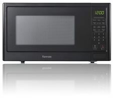 Kenmore 900 Watt Microwave Oven Countertop Cooking House Home Kitchen Durable