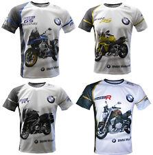 BMW R1250GS R1250RS R1250RT R1250R T-shirt Motorrad Motorcycle biker bike GSA GP