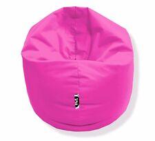 Pink Kinder Sitzsack In Sessel Günstig Aufblasbare Sitzsäckeamp; sQCxhdtr