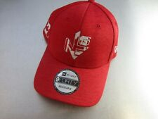 NEW ERA GOLF Hat Red Canada 9FORTY Adjustable NE-CR26