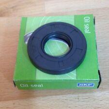 Supercharger Drive Snout Oil Seal fits 47mm OD Eaton M45 M62 M90 M112 Gen 3 4 5
