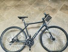 NEW, GT  GRADE  FB SORA ROAD, ENDURO, FITNESS BIKE LIST 1080! SAVE! 50cm
