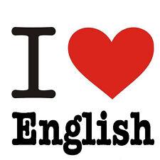 Learn English Language, Learn to Speak & Write w/ Subliminal Hypnosis 2 CD SET