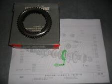 Ingranaggio 1-2 Retromarcia FIAT 850 Sport Coupe Spider Transmission Gear
