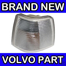 Volvo 850 (1994-) Side Indicator Lamp / Light / Lens (Left)