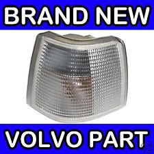 Volvo 850 (1994-) Side Indicator Lamp / Light / Lens (Left)