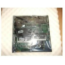 DELL Precision M6400 PLACA BASE DE PORTÁTIL u222f 0u222f IVA Incluido