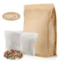 Organic Yoni Steam Herbal V Detox womb Herbs   10Bags   US FAST TODAY SHIPPING