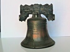 Liberty Bell Collectible