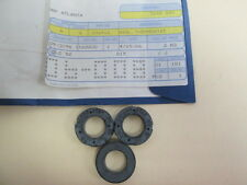 NEW OLD STOCK GENUINE OEM OMC P/N 336416 THERMOSTAT SEAL (1)