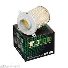 Filtre à air HifloFiltro HFA3801  Suzuki VX800 L,M,N,P,R,S,T,V 1990-1997