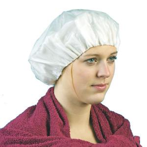Shampoo Haube, Haarwaschhaube