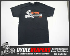 Cycle Reapers T-Shirt